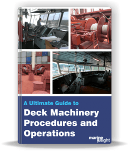 deck machinery copy