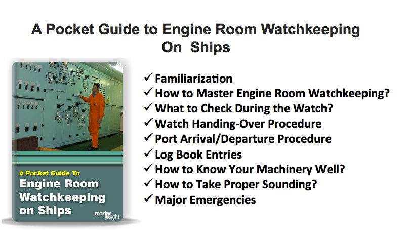 engine-room-watchkeeping_2