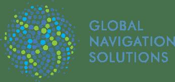 global navigation