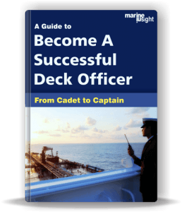 sucessful deck officer copy