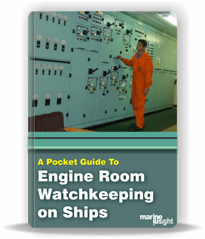 Pocket Guide To The Operating Room Book