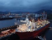 Watch: FPSO Petrojarl Knarr – Teekay's Largest Project