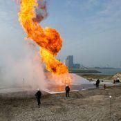 Falck LNG Masterplan