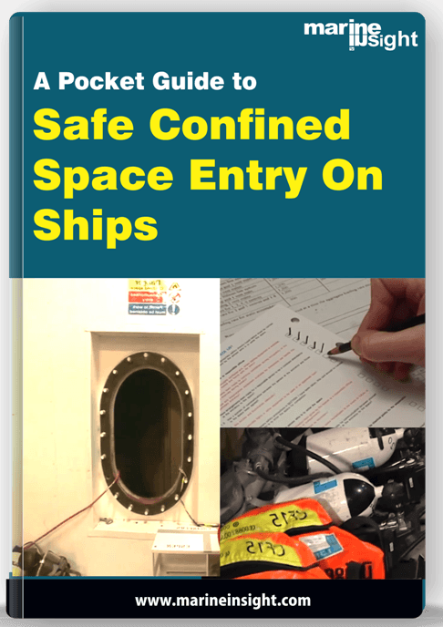 confined space cover_2