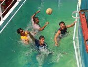 10 Simple Things That Make Seafarers Happy On Board Ships