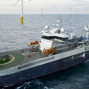 offshore_wind_support