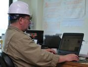 3 Online Tools for Seafarers to Evaluate their Job Resumes