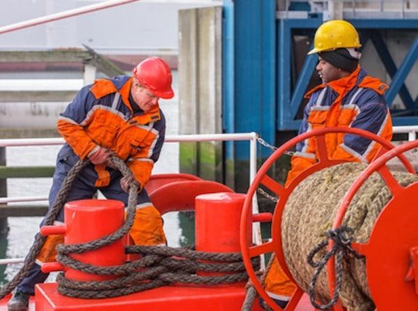 7 Dangerous Diseases Disorders Seafarers Should Be Aware Of