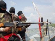 Marine Insurance for Piracy Attacks: Necessities and Benefits