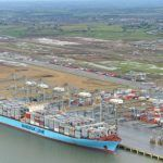 edith maersk at london gateway 19 oct 2014 (2 small)