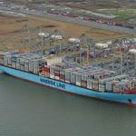 edith-maersk-at-london-gateway-19-oct-2014-3-small