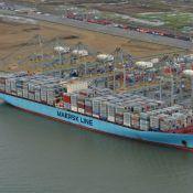 edith-maersk-at-london-gateway-19-oct-2014-3-small