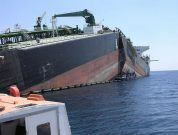 Why Do Ship's Hull Fail At Midship Region?