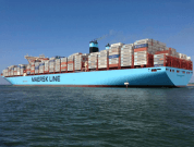 Maersk Line And Russian Antimonopoly Authority Reaches Agreement On Competition Case