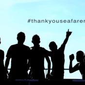 seafarers day