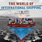 International-Shipping-Infographic