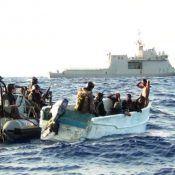 operation atlanta