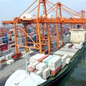 port-congestion