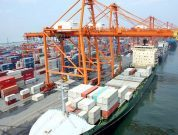 Europe To Invest EUR 150 Million To Finance Green Shipping