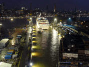 10 Amazing Time Lapse Videos Of Ships