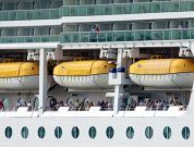 Cruise Ship Passenger Drill Requirements Come Into Force On 1 January 2015