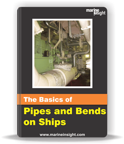 basics of pipes and bends