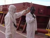 10 Resources For Seafarers To Know Everything About The Deadly Ebola Virus Disease