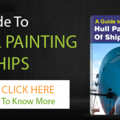 hull featured