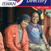iswan