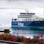 lng ferry