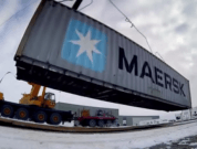Maersk Family To Take Greater Control Of The Company