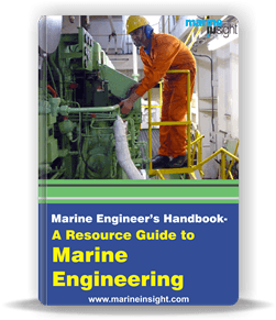 resource guide to marine engineer