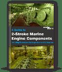 2 stroke components copy