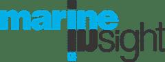 Marine Insight Logo copy