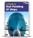A Guide to hull painting of Ships