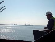 DMA: Ship Station License Becomes Digital