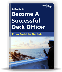 A Guide To Become Successful Deck Officer