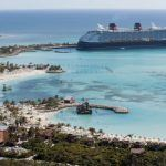 Disney-Dream-Cruiseline