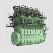 ship-engine-propulsion-diesel-gas