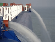 Everything You Wanted to Know About Ballast Water Exchange and Management Plan