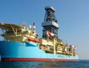 Maersk Drilling To Boost Efficiency Through Big Data