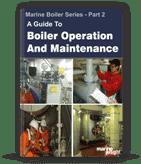 boiler ebook