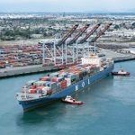 Port Of Los Angeles Reaches Best Ever Cargo Volumes Mark in 2016