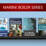 boiler featured