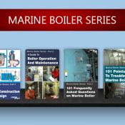 boiler featured