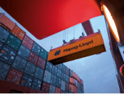 Hapag-Lloyd Sees Better Market, Lower Costs Boosting 2016 EBIT