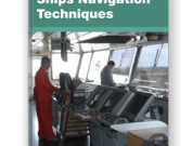 Marine Insight Launches New eBook – A Guide to Ship Navigation Techniques