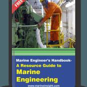 resource guide to marine engineer