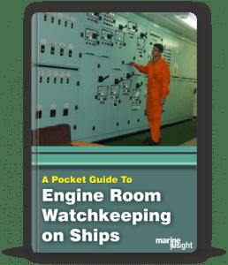 2-stroke marine engine components pdf