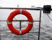 UK Chamber President Urges A Step Change In Shipping Safety
